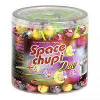Space Chupa galectico duo 150x9,5g