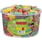 Haribo Prickel-Brixx 150ks