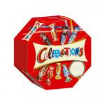 Celebrations mix bonbonů 269g