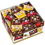 Ritter sport mini Nut Selection 66 x 16,67g